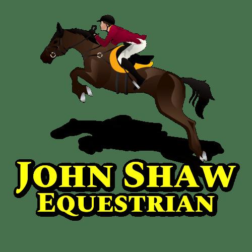 John Shaw Equestrian